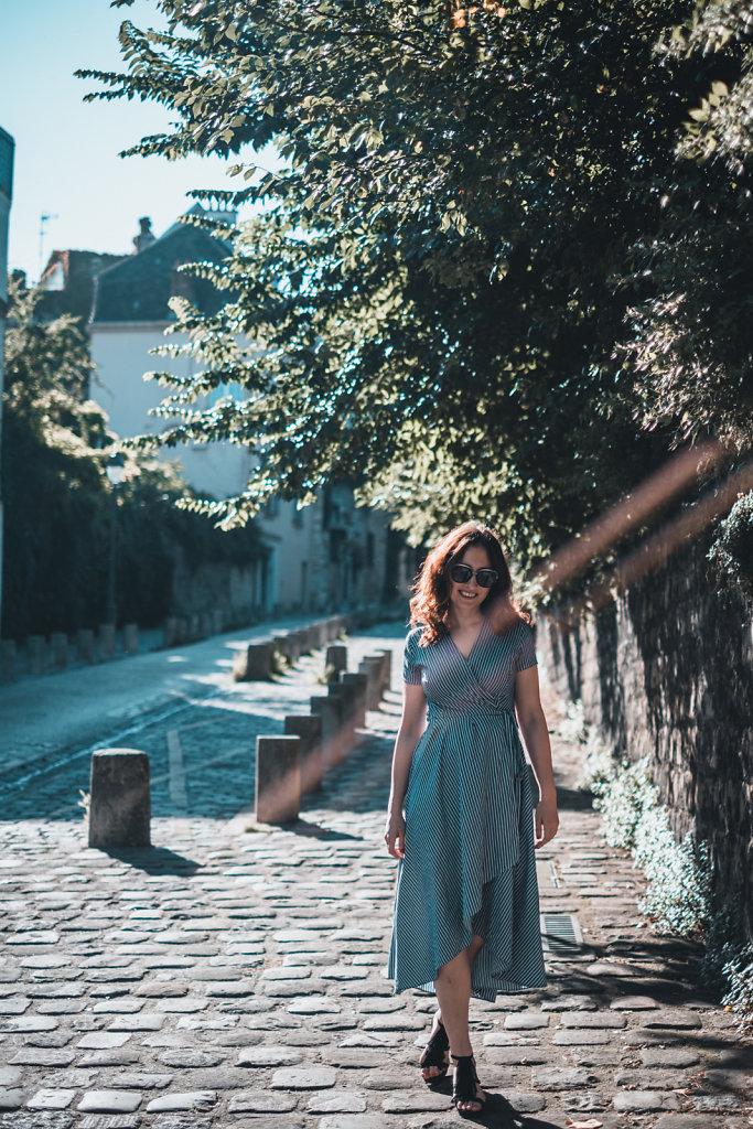 Dina-montmartre-5.jpg